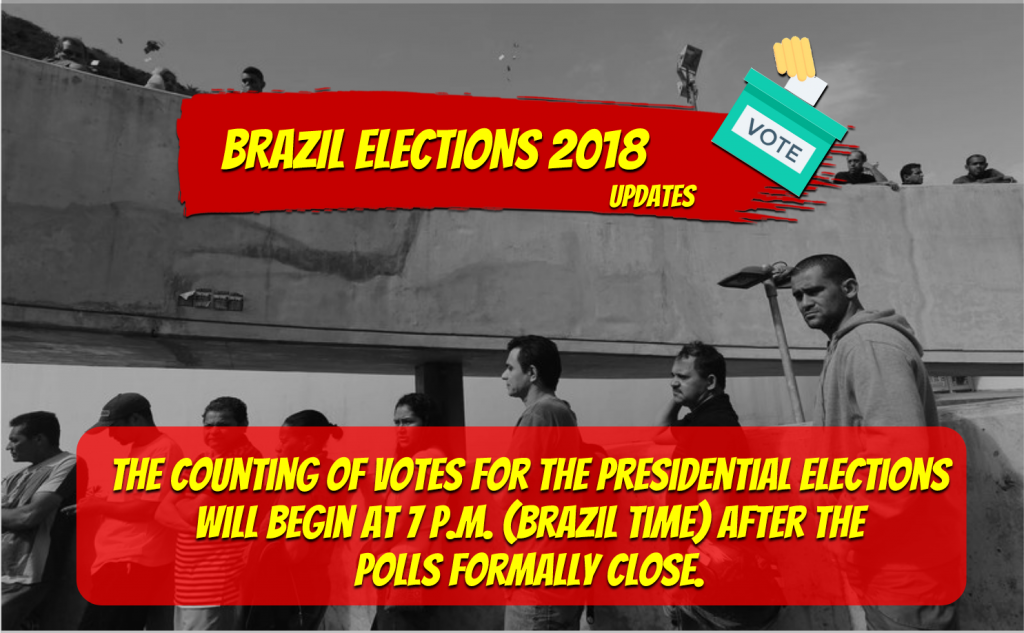 Presidential results to be declared after 7pm Brazil.png