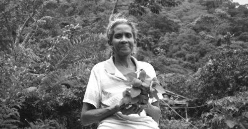 Maritza Isabel Quiroz Leiva