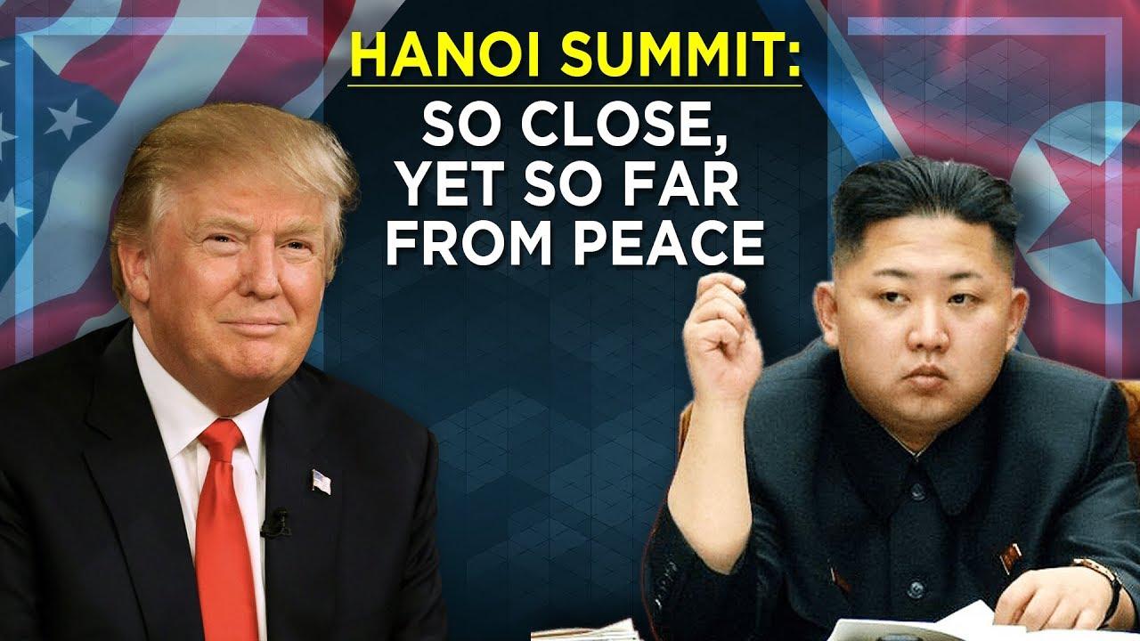 Hanoi Summit