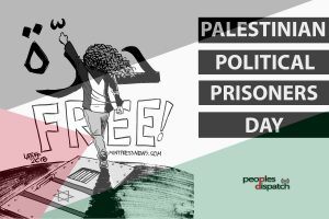 PD_RELEASE PALESTINIAN POLITICAL PRISONERS copy