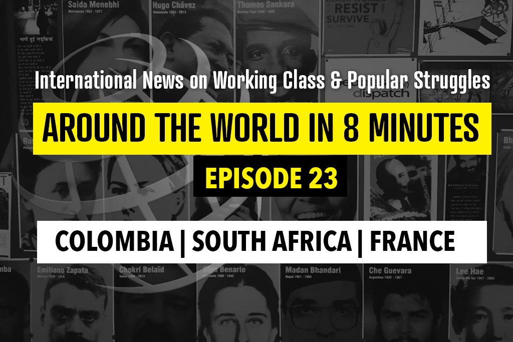 AROUND-THE-WORLD-EP-23