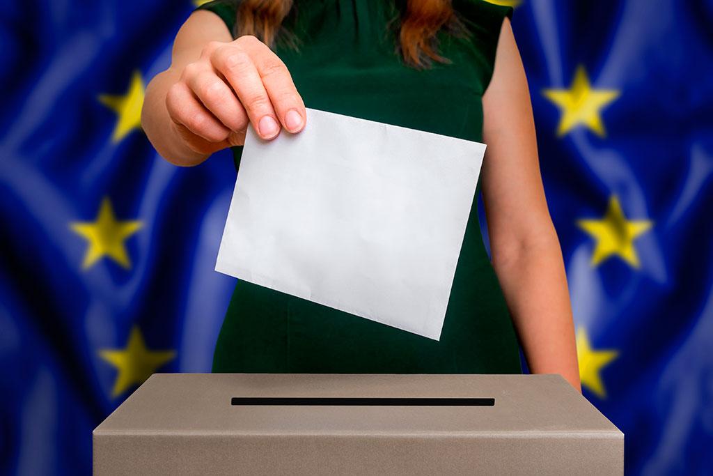 EU-Parliamentary-Elections