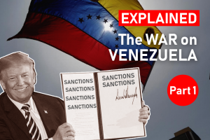 War on Venezuela_Explained_Peoples Dispatch_Sanctions