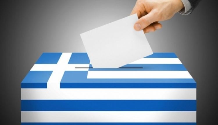 greece_elections_2019