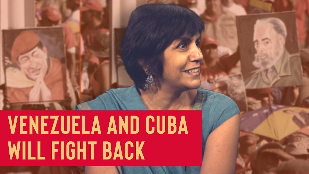 Helms Burton Act Cuba
