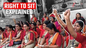 Right to sit kerala explained