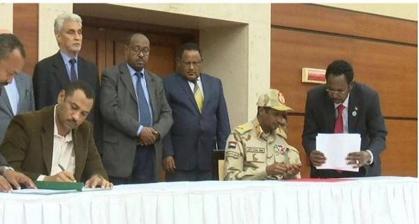 TMC-FFC-Sudan