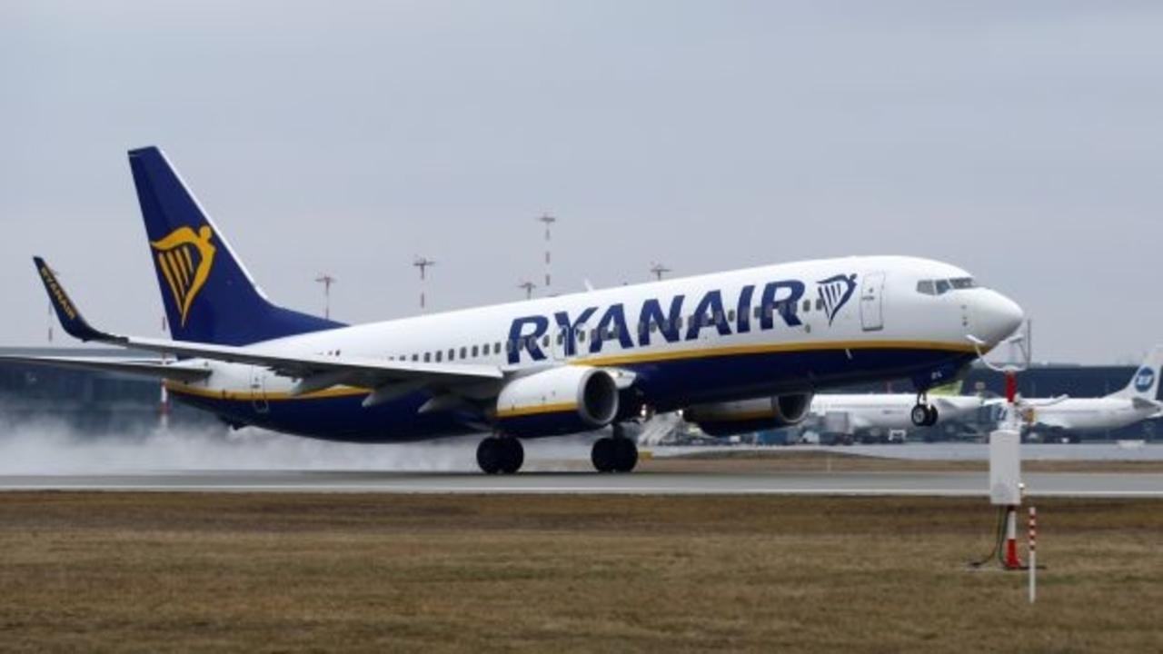 pilots-strike-ryanair
