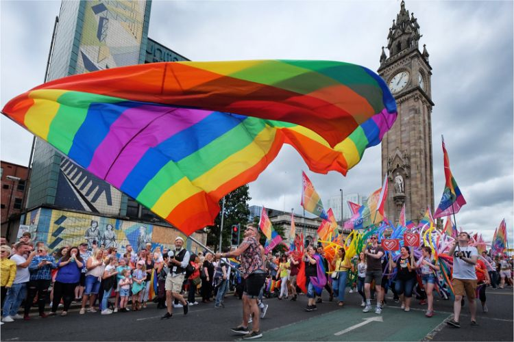 Belfast_Pride_Parade