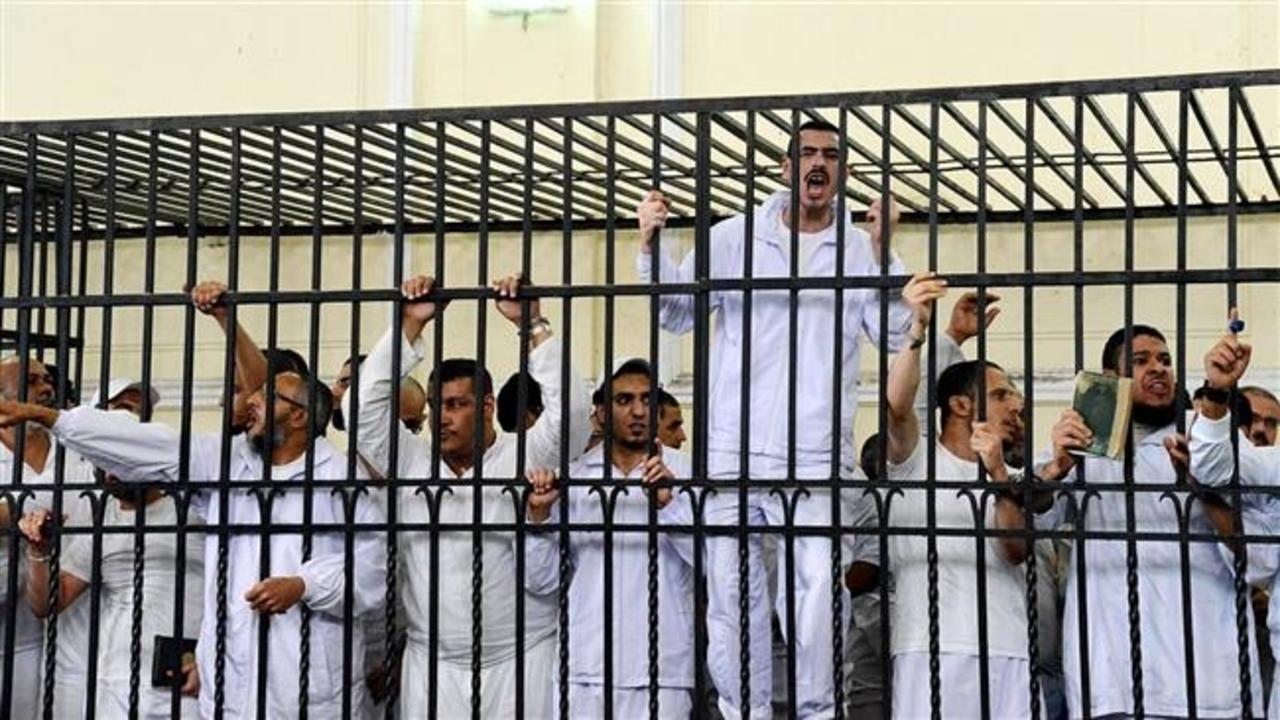 egypt-un-anti-torture-conferen