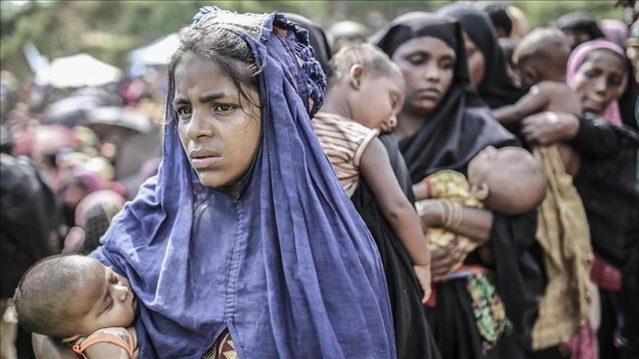 rohingyas-in-myanmar