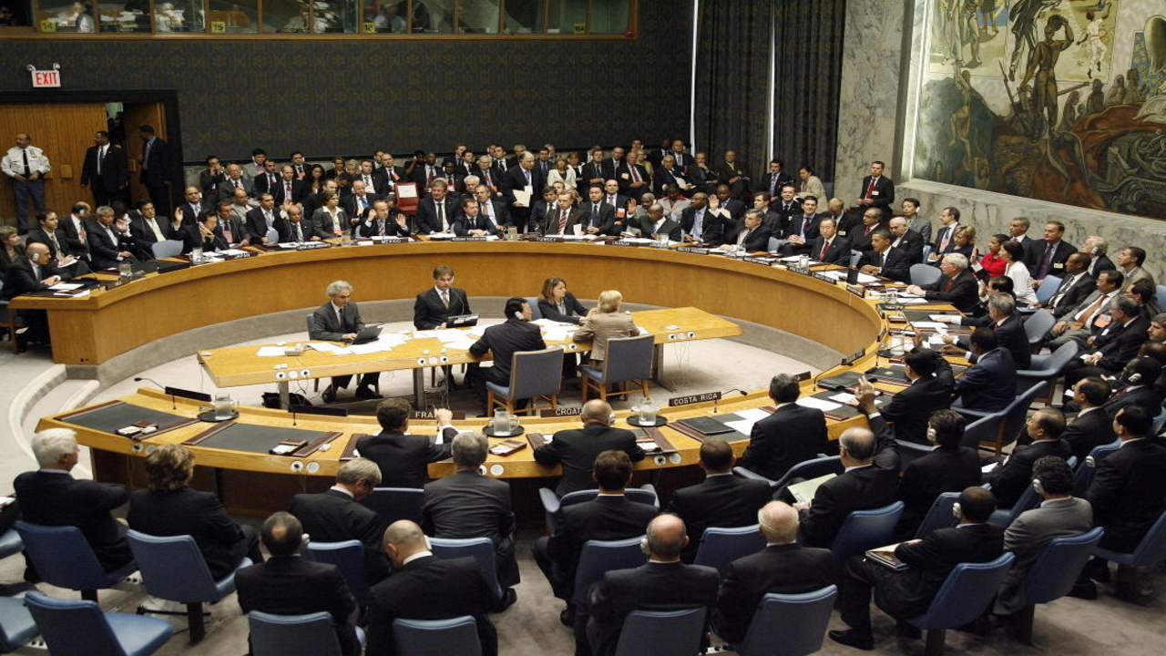 unsc-meeting