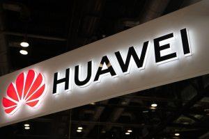 Huawei US sales reprieve