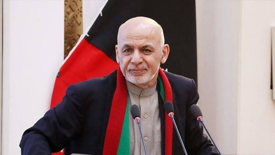 Presidential elections do not offer much hope for Afghanistan's war-weary people