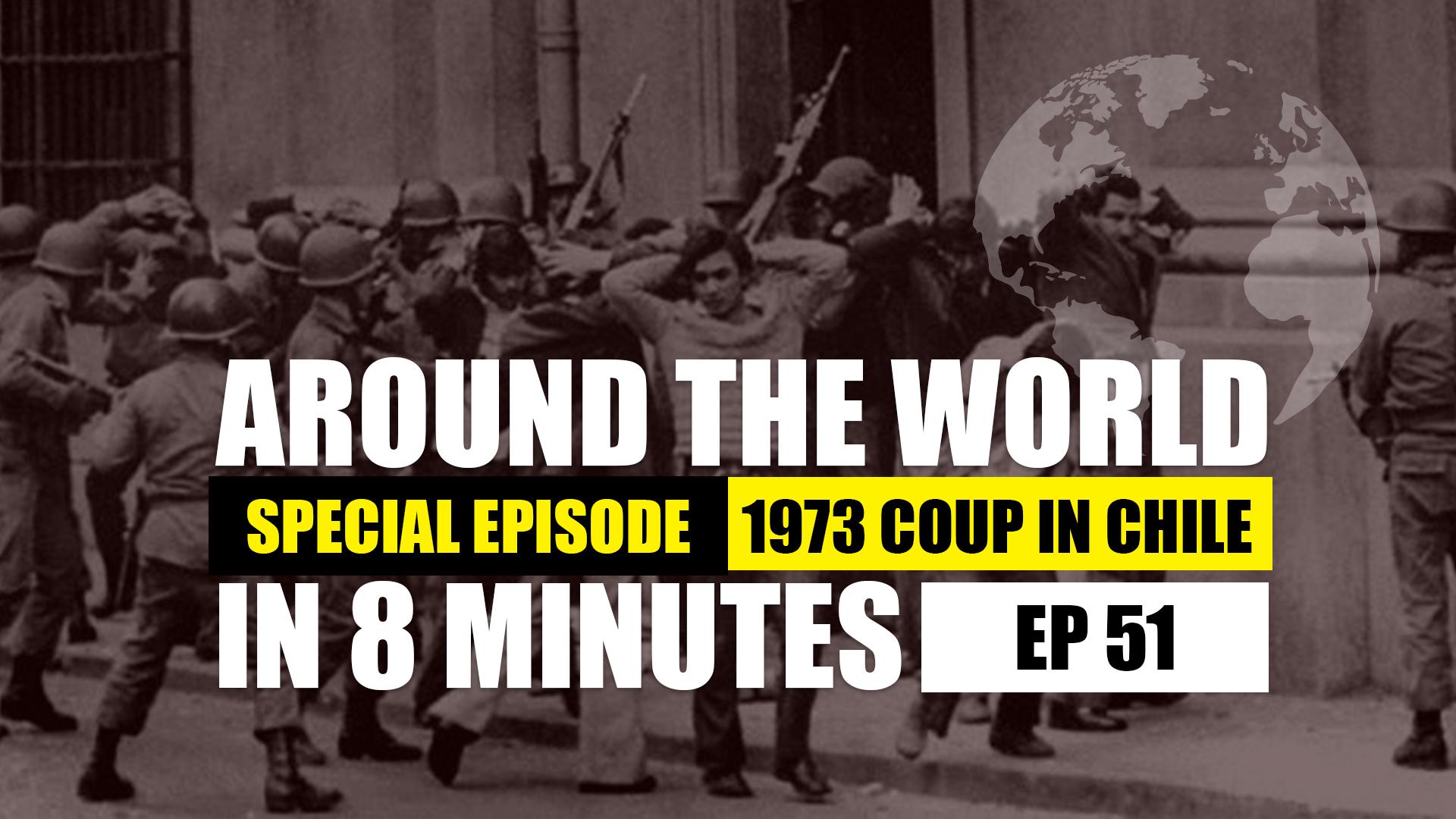ATW 51_Special_ 1973 coup in Chile
