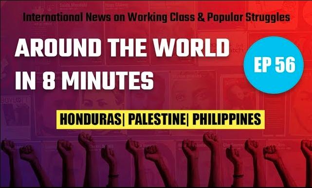 ATW 56_Honduras_Palestine