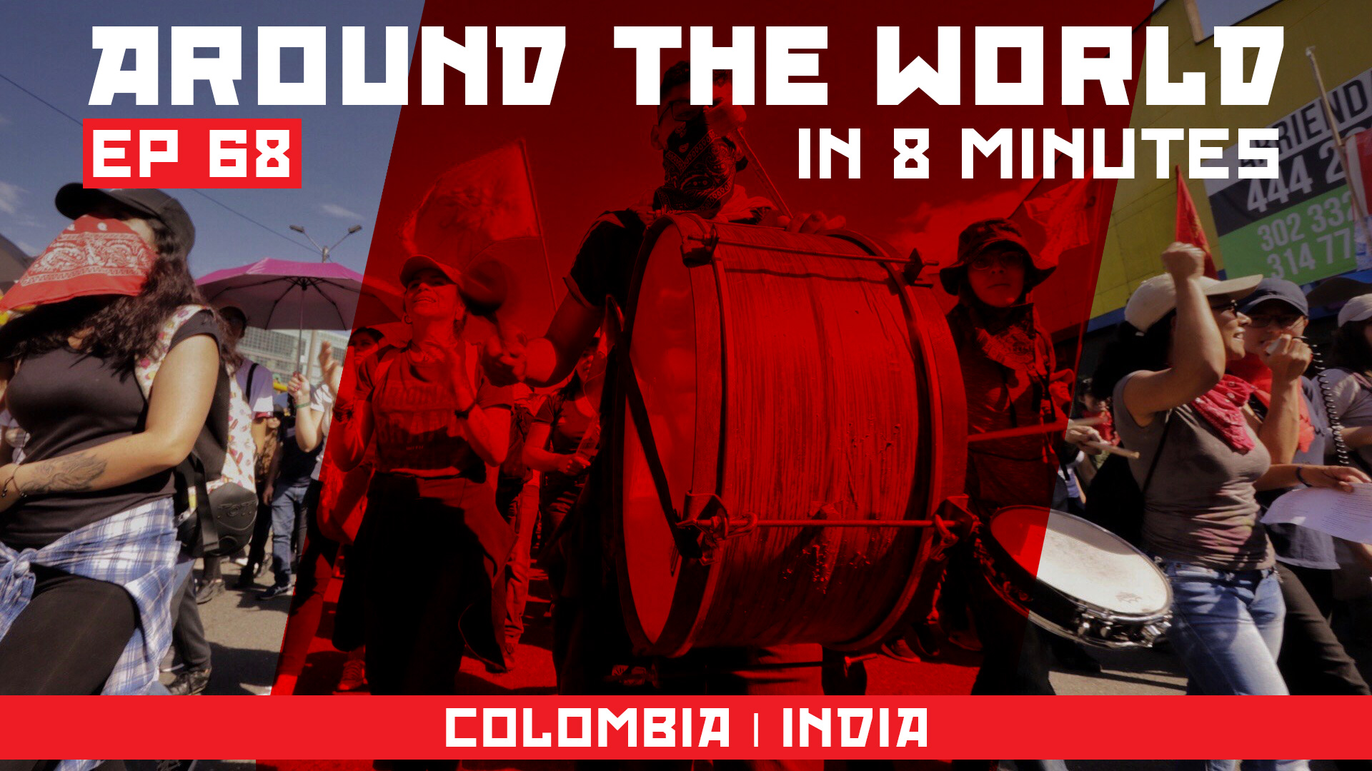 ATW 68_Colombia strike_India Honda workers