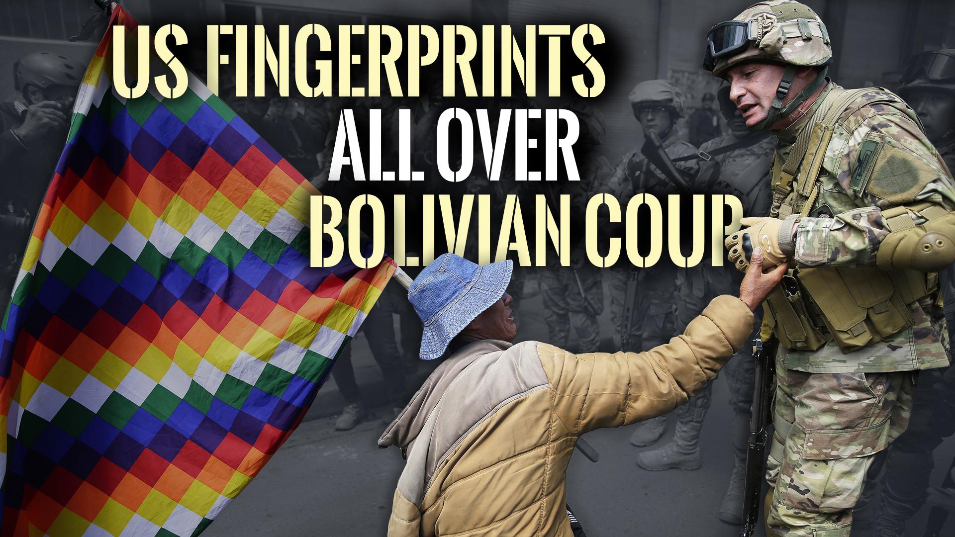 bolivia coup elections