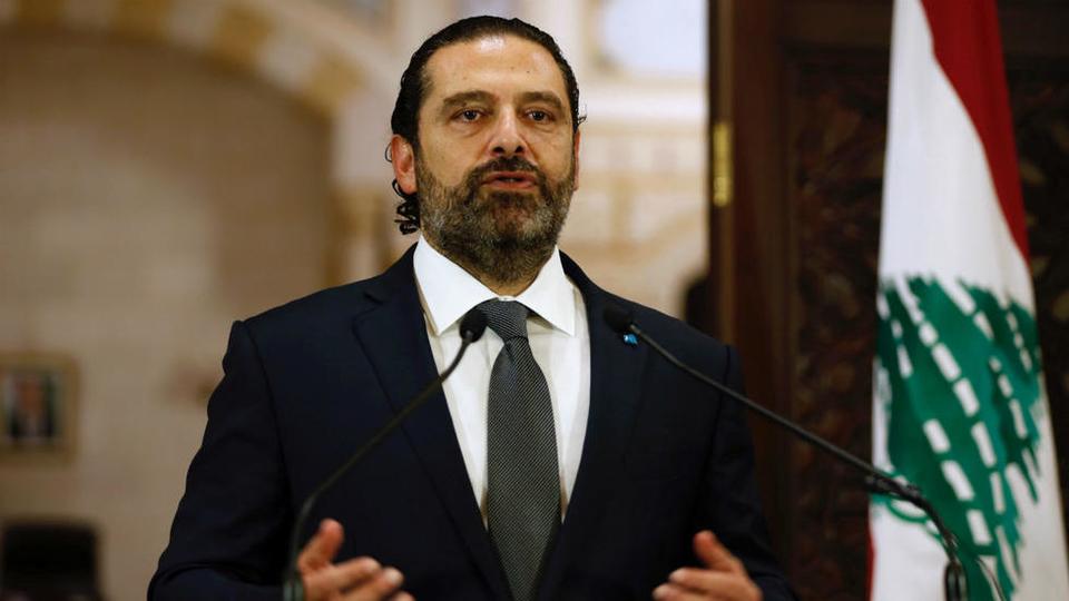 Saad Hariri may once again become Lebanese prime minister ...