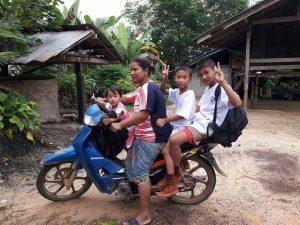SPFT Thailand