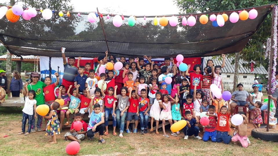 SPFT Thailand 1