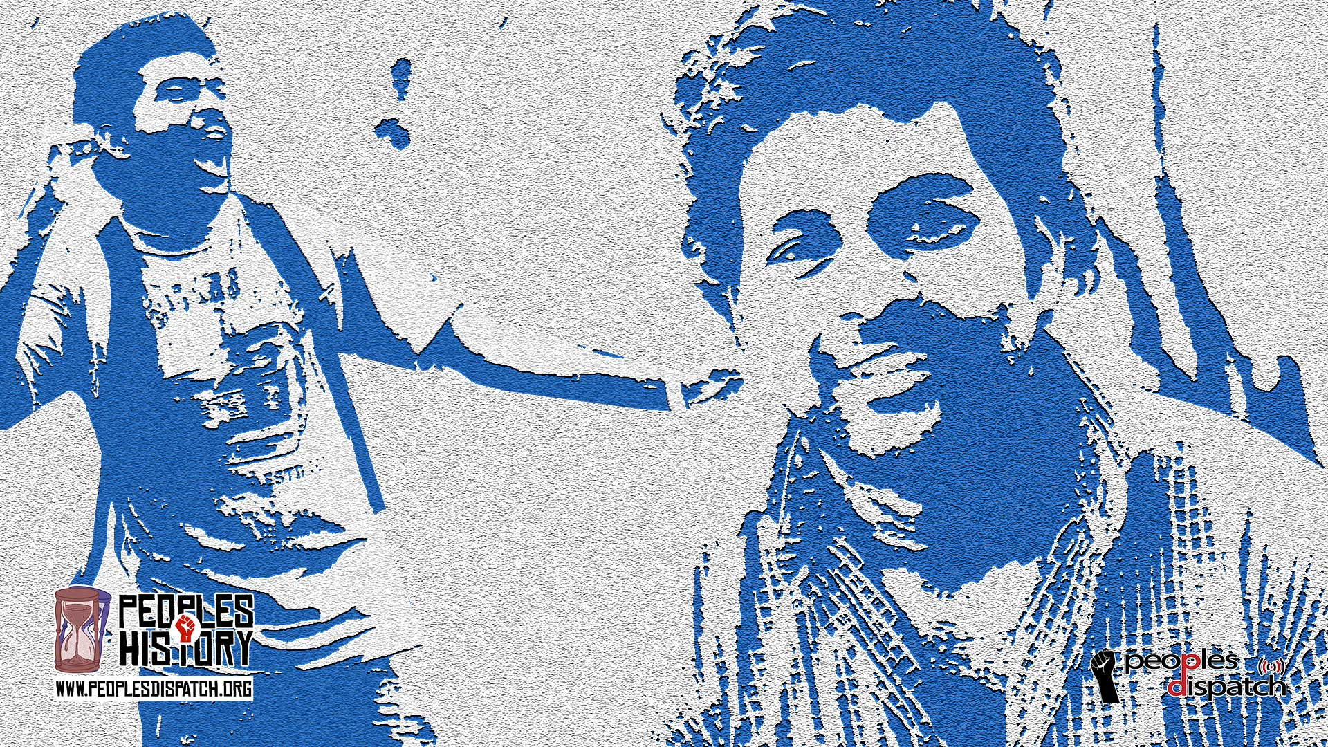 Institutional murder of Rohit Vemula India