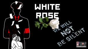 NAZI GERMANY_Arrest of white roses group members_Sophie and Hans Scholl_