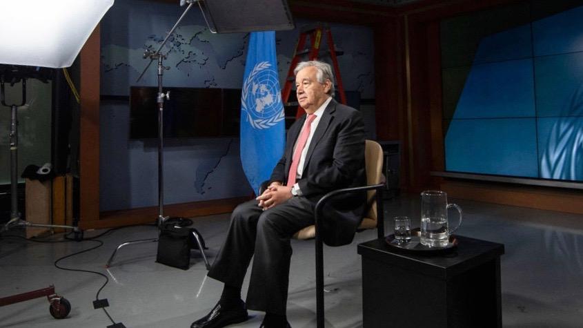 Third world debt restructuring UN