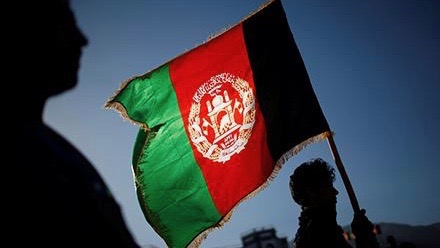 Afghanistan ceasefire
