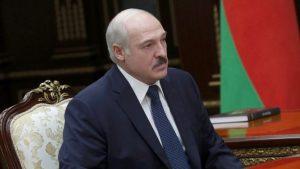Belarus Elections