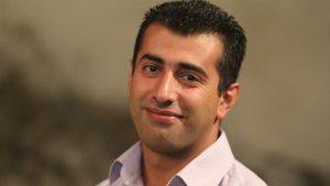 Mahmoud-Nawajaa detention extended