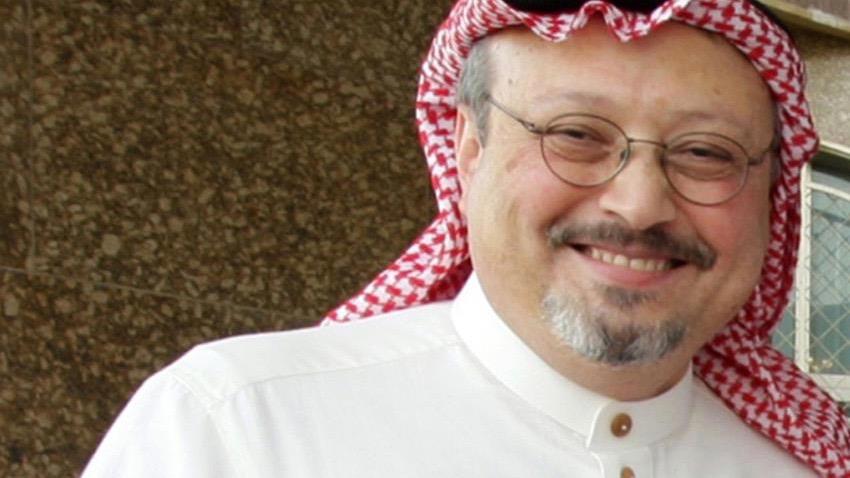 Khashoggi murder trial