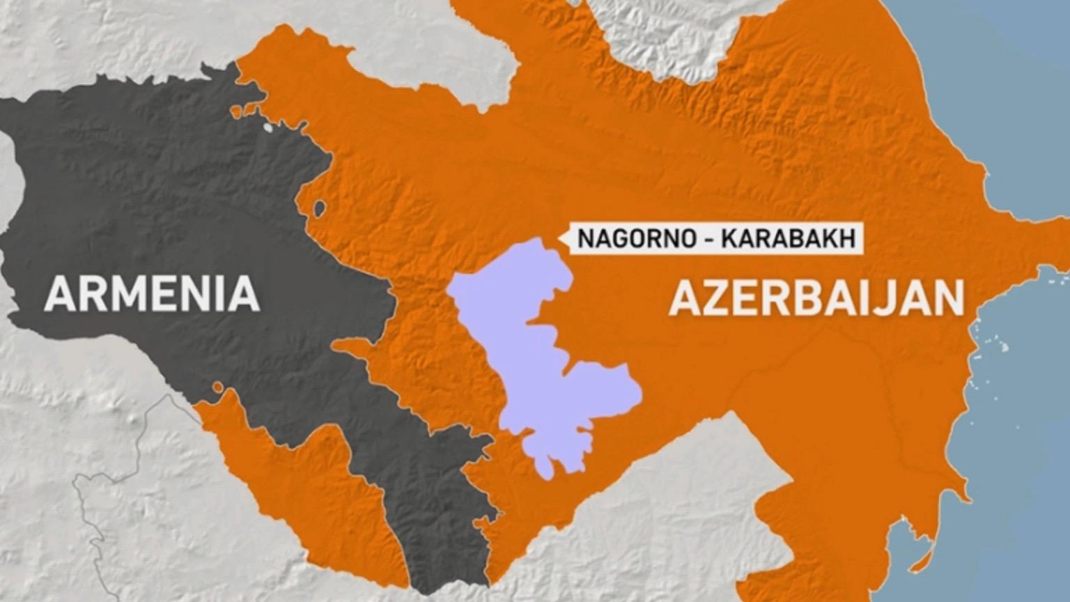 https://peoplesdispatch.org/wp-content/uploads/2020/09/armenia-azer.jpg
