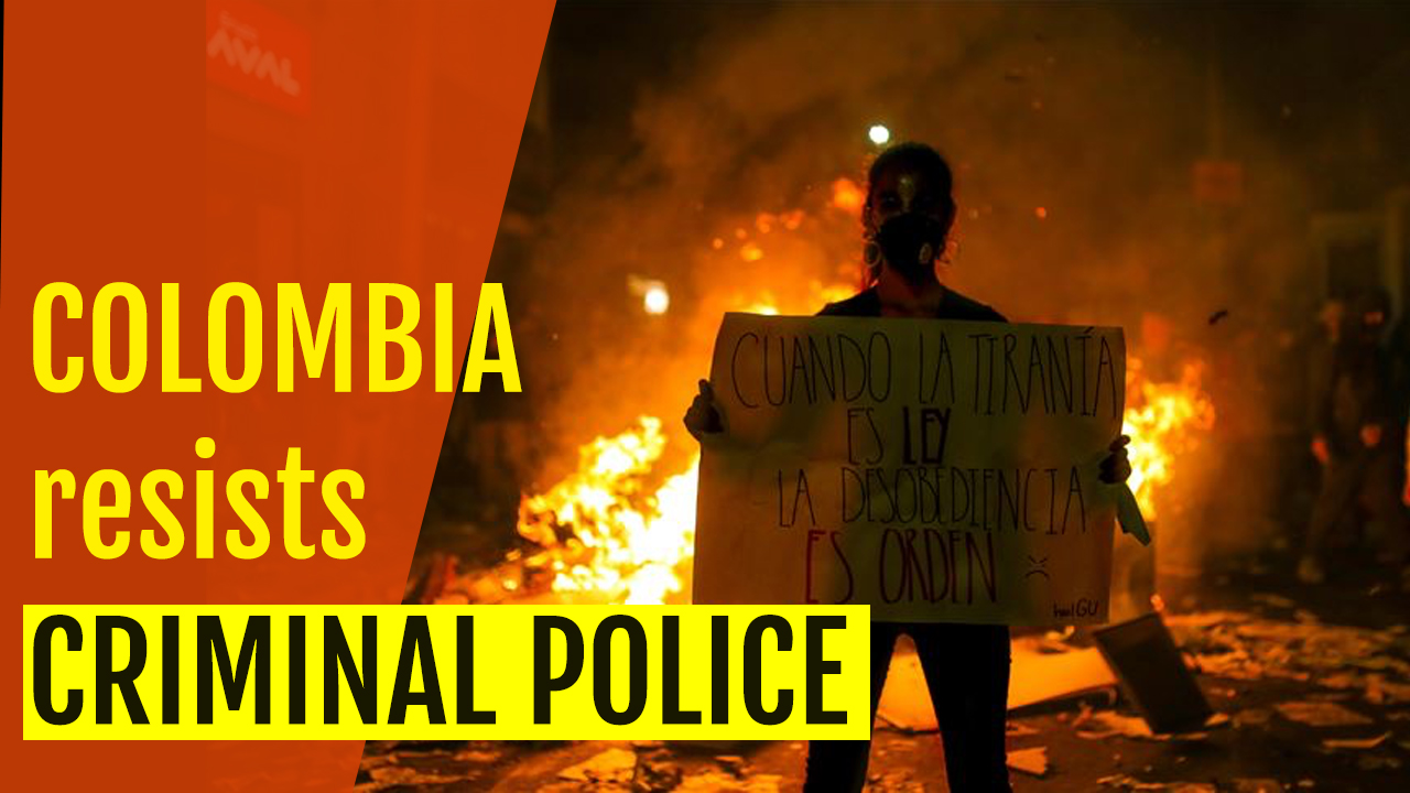 https://peoplesdispatch.org/wp-content/uploads/2020/09/colombia-police-brutality.jpg