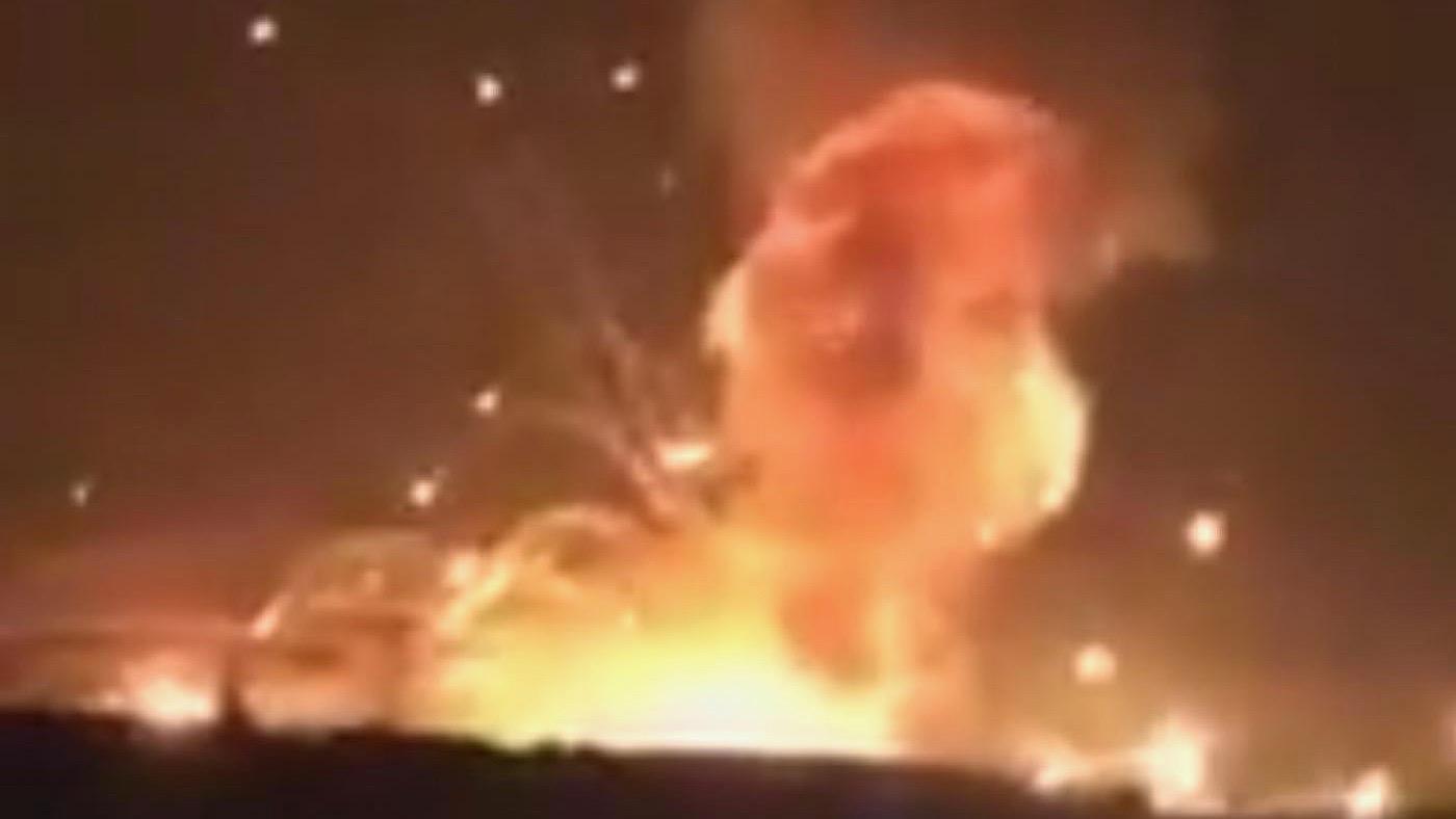 jordan-explosion