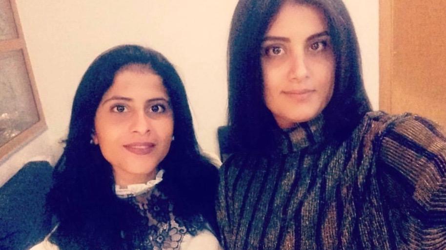 Saudi activist faces trial