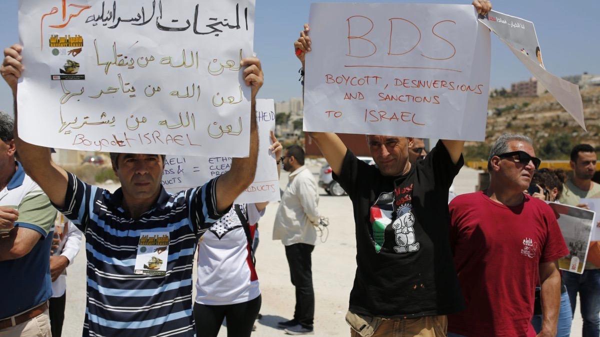 Israel releases Palestinian tax revenue