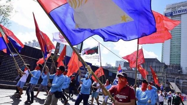 philippines-peace