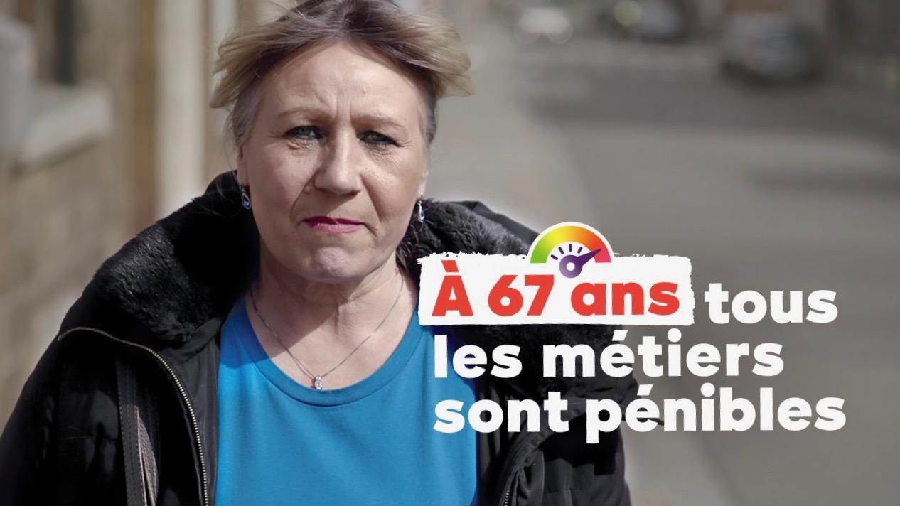 Pension Reforms-Belgium